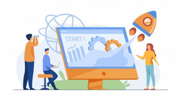 agencia de marketing digital en Colombia