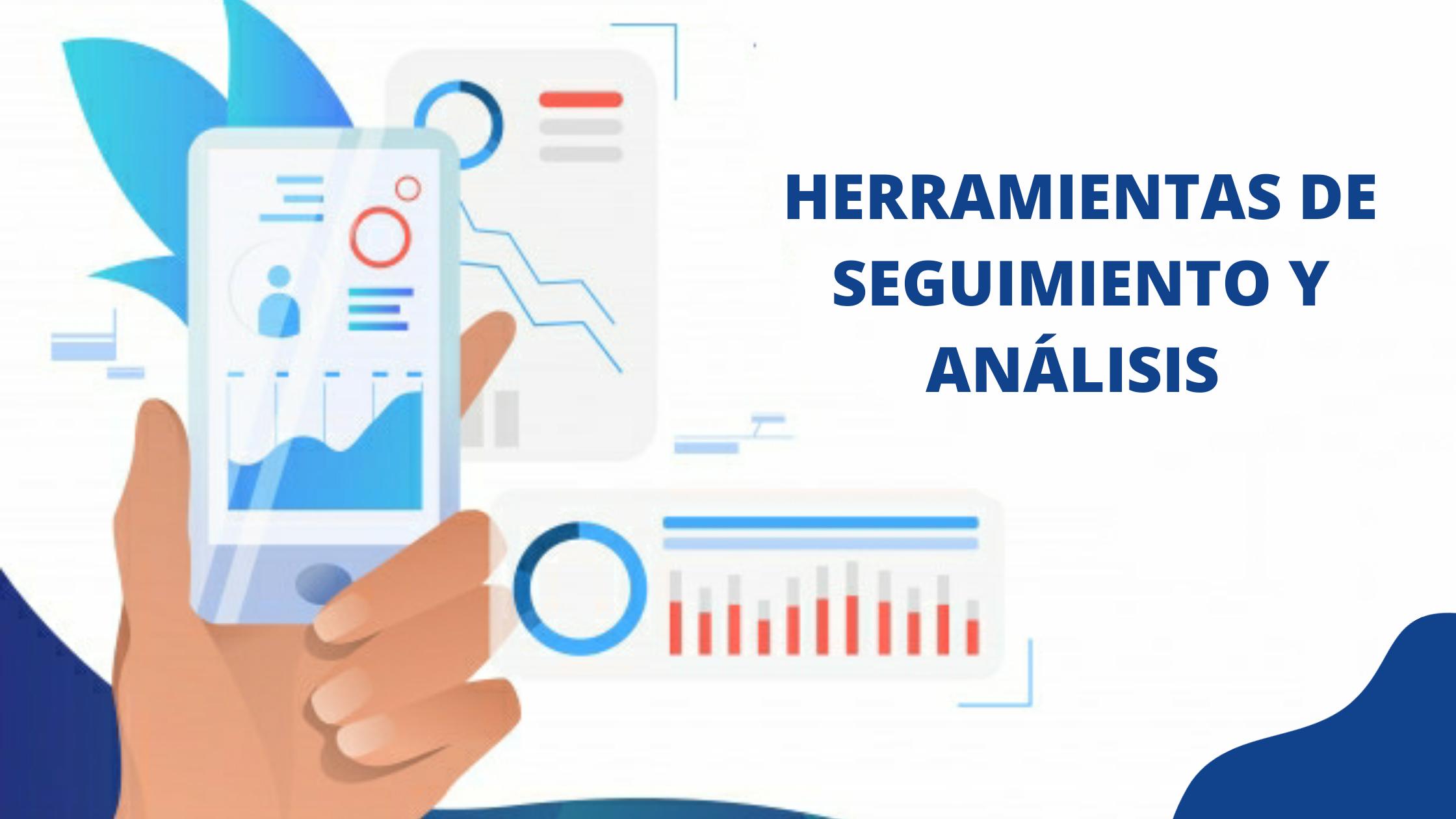 seguimiento y análisis