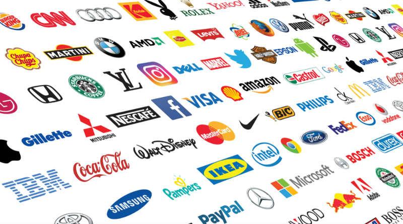 conocimiento de marca