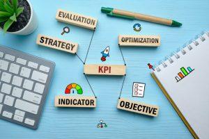 kpi indicadores clave para las organizaciones