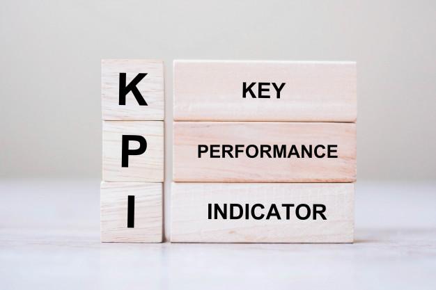 kpi indicadores clave