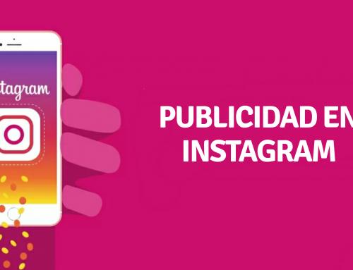 «Crea Campañas de Publicidad en Instagram que Impulsen tus Ventas con 4 Tipos de Anuncios»