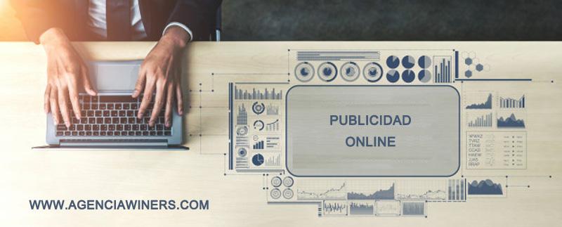 5 MEJORES ESTRATEGIAS DE PUBLICIDAD ONLINE