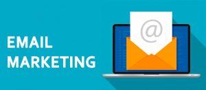 Estrategias de publicidad mailing