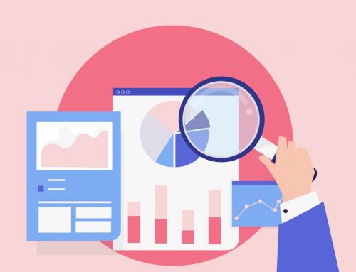 ▷ Cómo Gestionar tu Campaña de Marketing Digital en 5 pasos