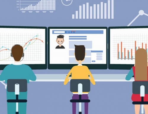 «Cómo Anunciar tu Empresa con Facebook Business y ver Resultados»