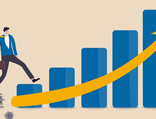 ▶ Descubre cómo el Marketing Digital puede disparar tus ventas en tiempos de crisis