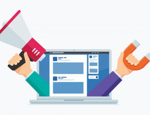 «Marketing y Publicidad: ¿Uno te generará más dinero que el otro?»