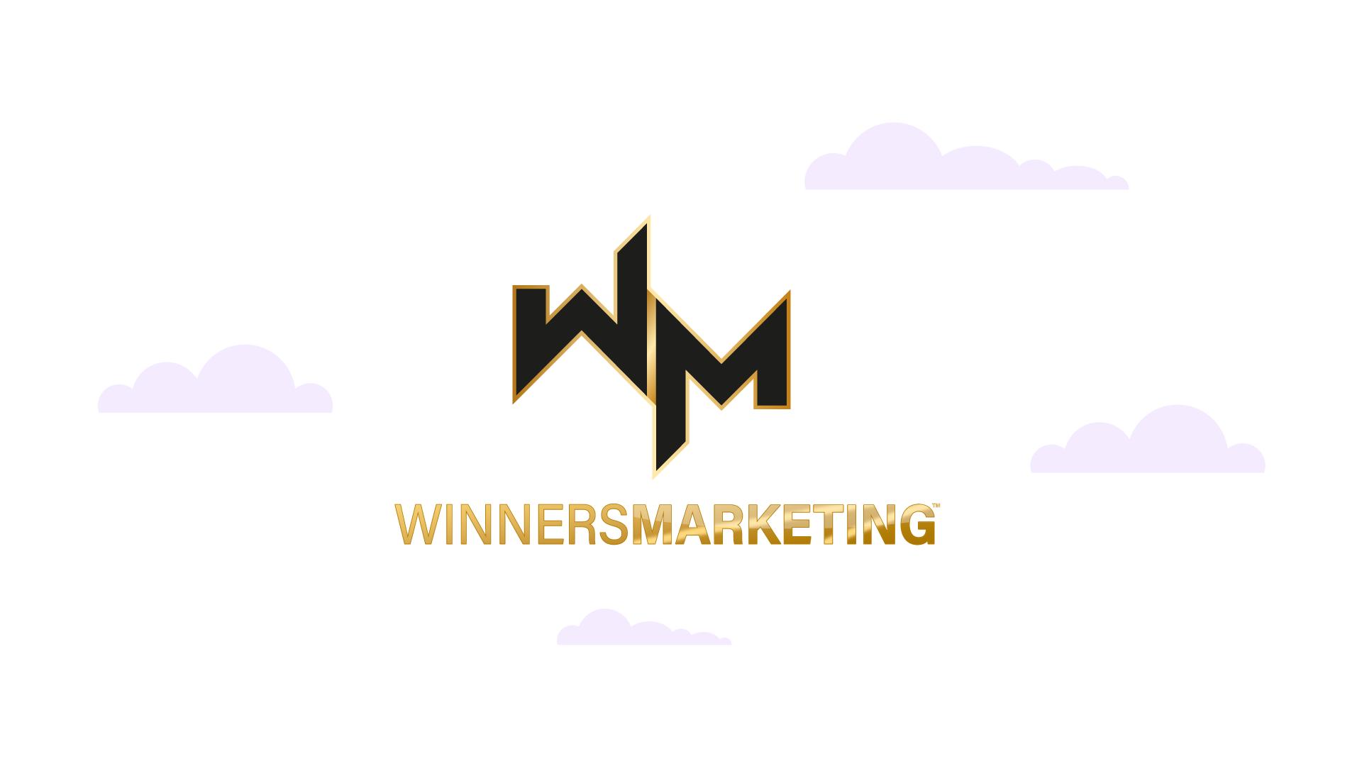 winners marketing