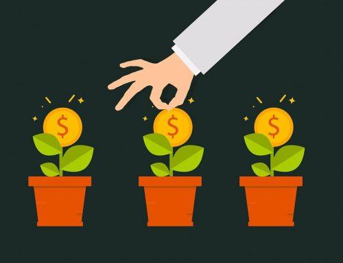 >>7 Estrategias de Marketing Para Dummies