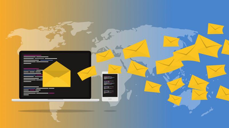 Email Marketing en las Estrategias de Marketing